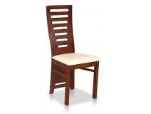 Designerskie krzesło B44 PROMOCJA