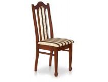Krzesło drewniane B7