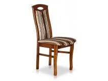 Krzesło drewniane B16