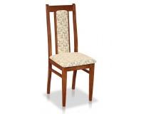 Krzesło kuchenne B25N