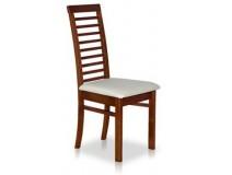 Krzesło drewniane B28