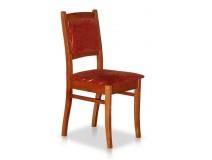 Krzesło kuchenne BK4