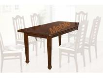 Stół rozkładany Ares