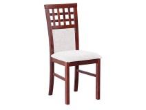 Tanie krzesło Milano III