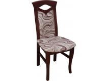 Krzesła drewniane do jadalni OKO