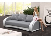Nowoczesna sofa Cher KS