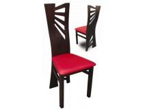 Krzesło motyl JK50