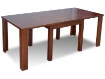 Duży stół 8 nóg MAX-LONG