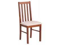 Krzesło kuchenne BOSS X