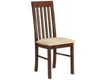 Tanie krzesło kuchenne Nilo I