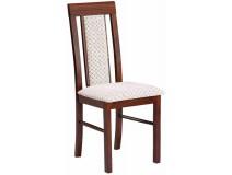 Krzesło jadalniane Nilo II