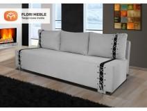 JOWISZ - młodzieżowa sofa rozkładana do spania
