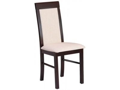 Nowoczesne krzesło Nilo VI