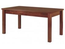 Stół kuchenny MAX V