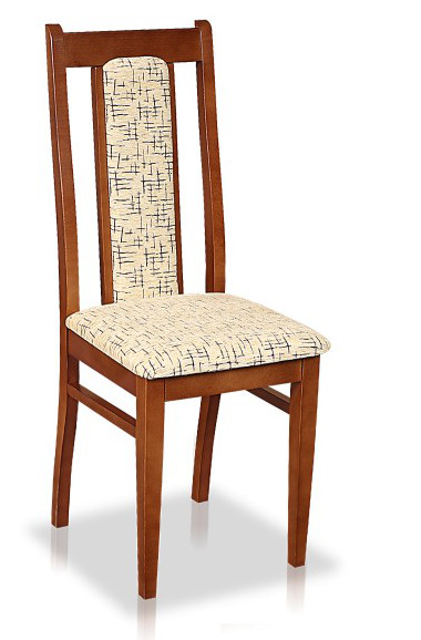 Krzesła kuchenne B25N