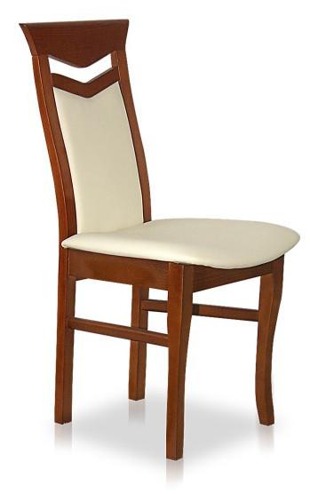 Krzesła drewniane B19