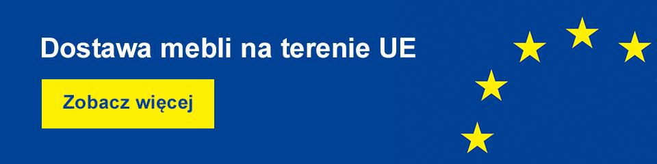 Darmowa mebli na terenie Unii Europejskiej - FloriMeble | Szczegóły i cennik