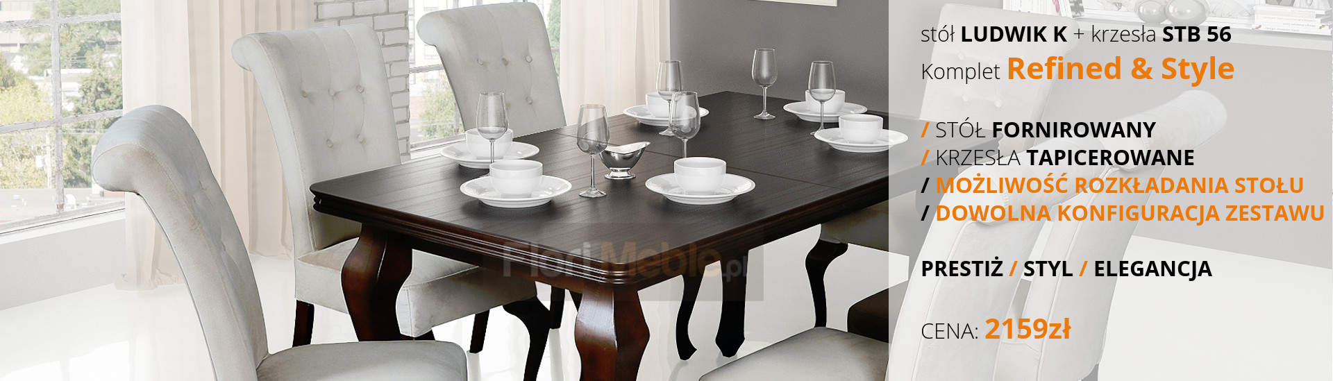 stoly-rozkladane-ludwik-krzesla-tapicerowane-stb-56-g