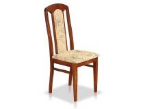 Krzesło drewniane B9