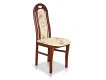 Krzesło do jadalni STB10