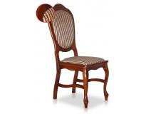 Ekskluzywne krzesło do restauracji STB14