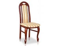 Krzesło drewniane B11