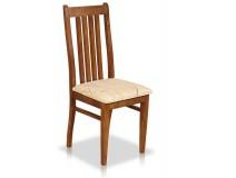 Krzesło kuchenne B26