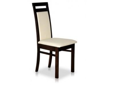 Tanie krzesło drewniane STB27