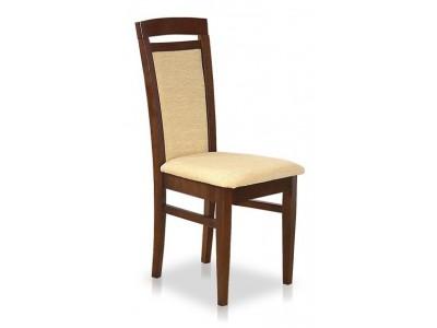 Krzesło z drewna bukowego STB30