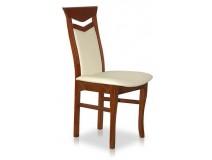 Krzesło drewniane B19