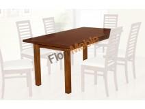 Stół drewniany Kronos