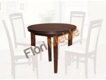 Stół okrągły Artus