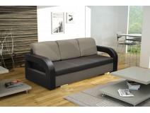 Nowoczesna sofa Laura KS