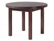 Stół okrągły POLI