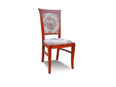 Królewskie krzesła do restauracji RK13