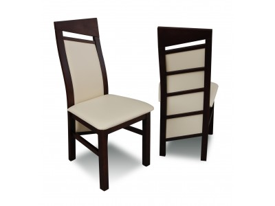 Nowoczesne krzesła do salonu Styl Chiński