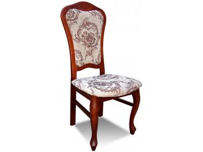 Krzesło do Jadalni Ludwik RK30