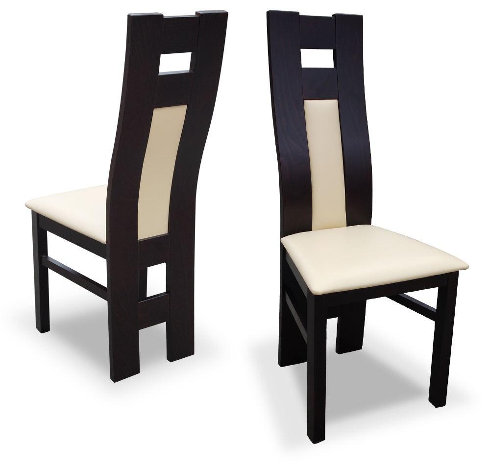 Krzesło Rk41b Nowoczesny Model Do Salonu