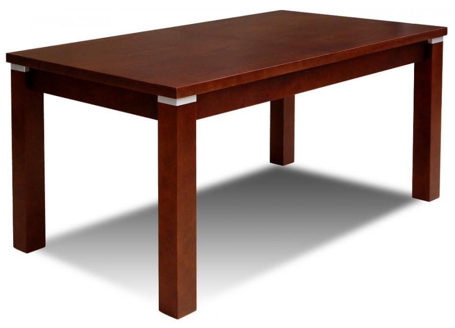 Nowoczesne stoły rozkładane Typ RMS18-S - Flori Meble on