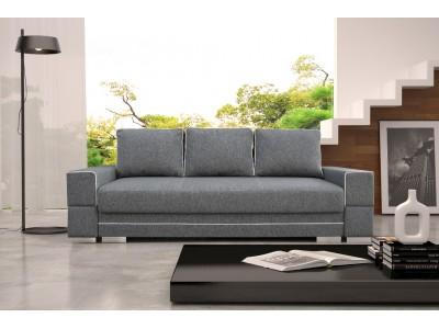 Nowoczesna sofa Samanta