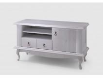 Diore DA15 klasyczny stolik rtv 110 do pokoju