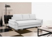 Sofa z funkcją spania Baretta