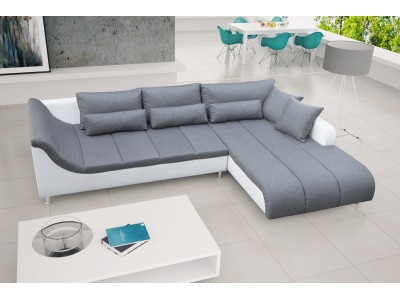 nowoczesny du y naro nik fresh flori meble. Black Bedroom Furniture Sets. Home Design Ideas