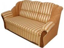 Rozkładana sofa 3 osobowa Lord Baron