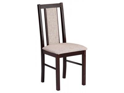 Krzesło kuchenne BOSS XIV - CENA PROMOCYJNA