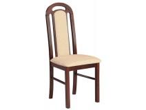 Klasyczne krzesło Piano 0