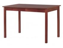 Stół kuchenny MAX II