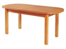 Stół rozkładany Wenus P III