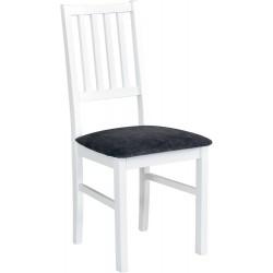 Nowoczesne krzesło kuchenne Nilo VII NOWE
