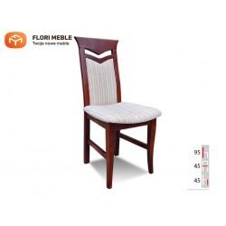 Wygodne Krzesło do Jadalni JK09-RMK24